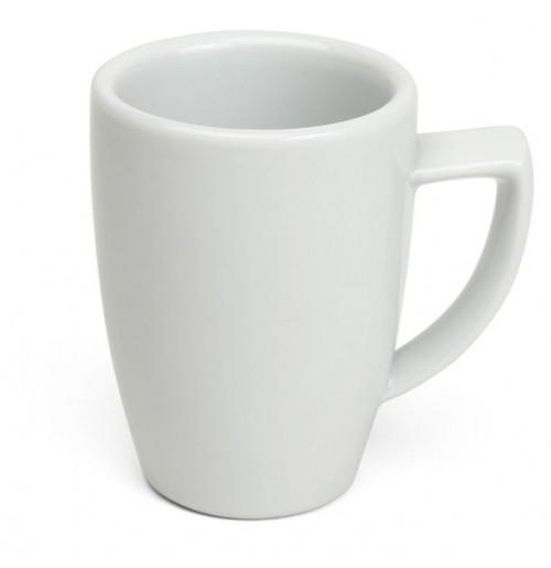 Чашка 60 мл Espresso Rimini (блюдце 20517, 20527), шпатовый фарфор