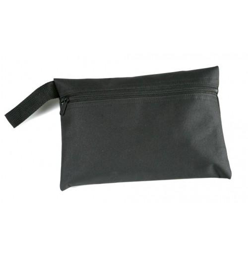 e241cc381943 ... носки Набор дорожный: подушка шейная, подушка поясничная, беруши, очки  для сна, носки